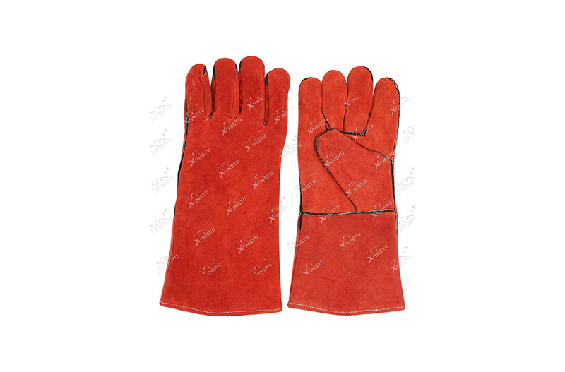 XY-Welding Gloves